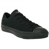 Converse boty Chuck Taylor All Star Ox M5039