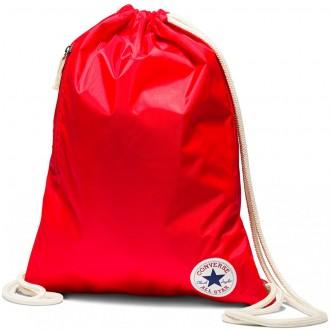 Chuck Taylor All Star Cinch Bag 13634C-600