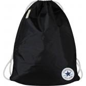 Chuck Taylor All Star Cinch Bag 13634C-068