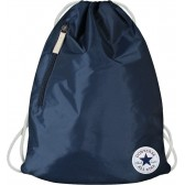 Chuck Taylor All Star Cinch Bag 13634C-410