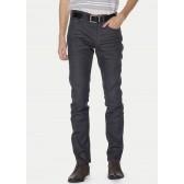 Levi´s pánské jeans 511 SLIM FIT 04511-1736 Newby