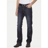 Levi´s pánské jeans 513 08513-0582 Bowman Lake