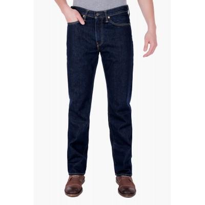 Levi´s pánské jeans 514 Onewash 95977