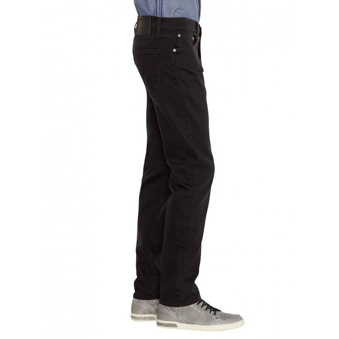 Levi´s pánské jeans 511 Slim Fit Nightshine