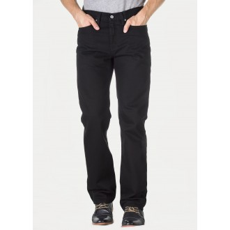 http://primamoda.cz/3718-35377-thickbox/levis-panske-jeans-514-straight-.jpg