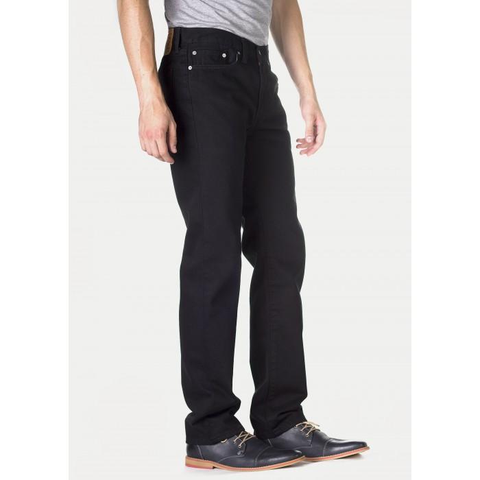 Levi´s pánské jeans 514 Straight