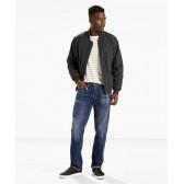 Levi´s pánské jeans Straight Rayne 00514-0853