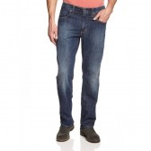 Mustang pánské jeans Big Sur 3169-5387-588