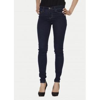 ... dámské jeans 710 Innovation Super Skinny.  http   primamoda.cz 3748-35475-thickbox levis- a57d6f9dcb