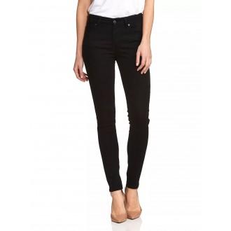 Levi´s dámské jeans 721 High Rise Skinny 18882-0031