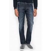 Mustang pánské jeans 3115-5111-593