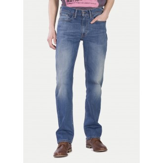 Levi´s pánské jeans 00514-0849