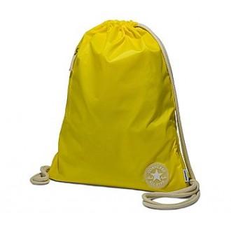 Chuck Taylor All Star Cinch Bag 10003342-A02