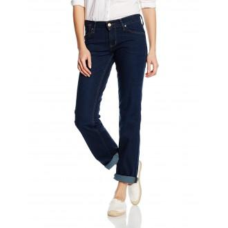 Mustang jeans Oregon Girls 3580-5456-592