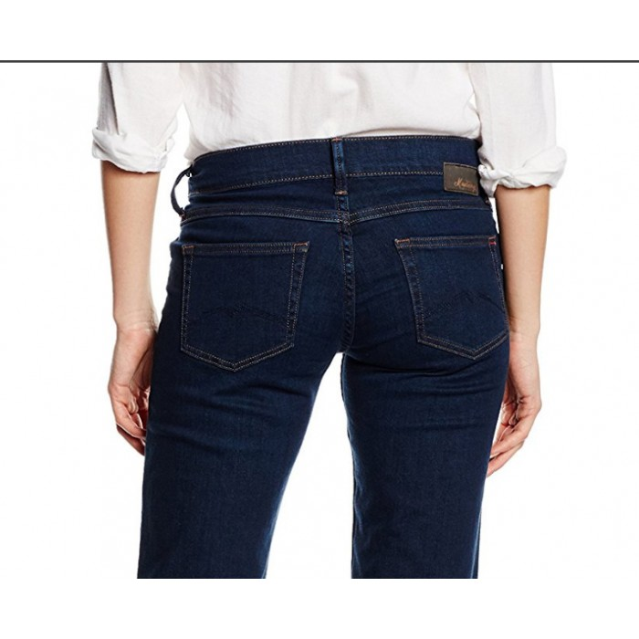 b4acaf21521 Mustang jeans Oregon Girls 3580-5456-592 - Prima móda