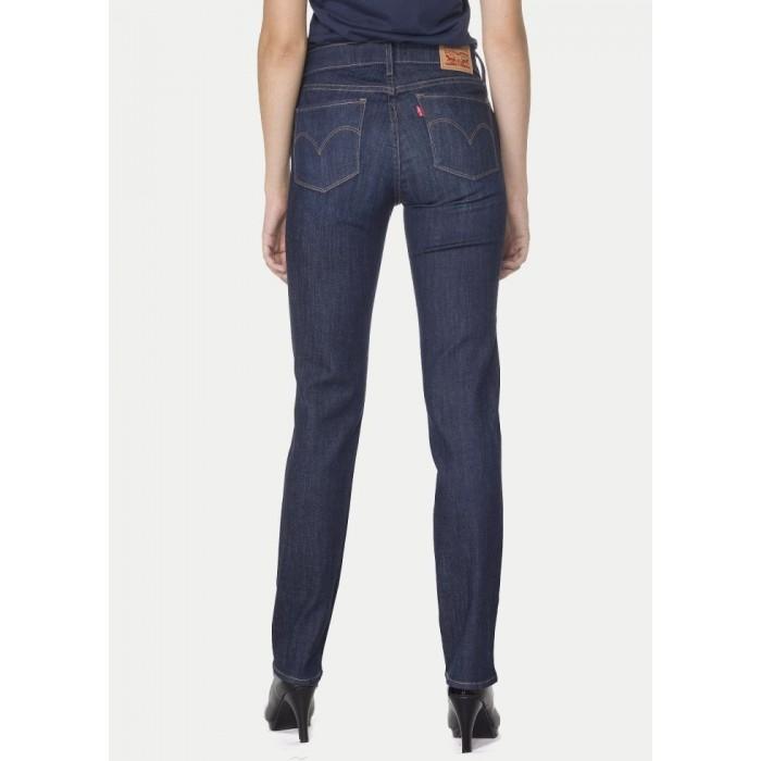 ... Levi´s dámské jeans 712 Land And Sea 18884-0011 ... f0b61f4642