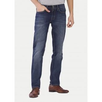 Levi´s pánské jeans 511 Slim Fit Crosstown 04511-2213