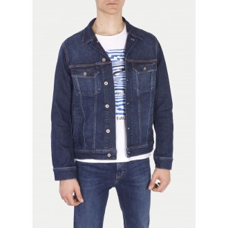 https://www.primamoda.cz/3786-35656-thickbox/mustang-panska-jeans-bunda-new-york-jacket.jpg
