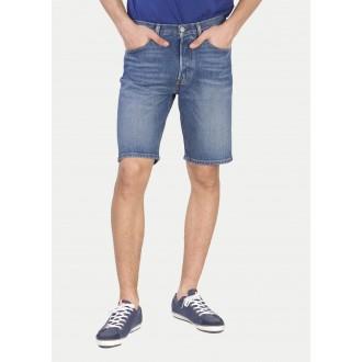 http://primamoda.cz/3807-35743-thickbox/panske-sortky-levi-s-501-original-fit-shorts.jpg