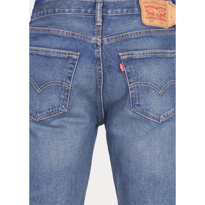 Pánské šortky Levi's® 501® Original Fit Shorts