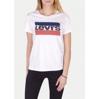 Levi´ s dámské triko Vintage Perfect Tee 17369-0297