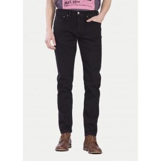 Levi´s pánské jeans 512 Slim Taper