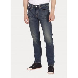 http://primamoda.cz/3831-35865-thickbox/levis-panske-jeans-511-slim-fit-04511-2380-green-jelly.jpg
