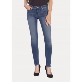 http://primamoda.cz/3832-35871-thickbox/levi-s-711-skinny-jeans-sleepless-indigo-18881-0206.jpg
