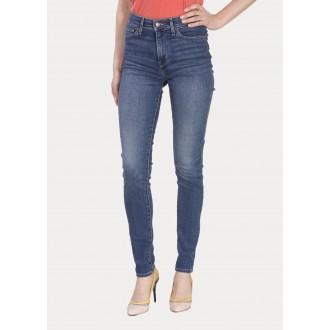 http://primamoda.cz/3833-35877-thickbox/levis-damske-jeans-721-hhigh-rise-skinny-18882-0075-fine-line.jpg