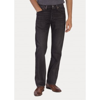 Levi´s pánské jeans 501 Delancey 00501-2468