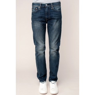 f4b48155efa Levi´s jeans 510™ SKINNY FIT Madison Square