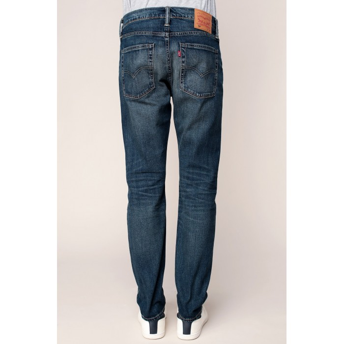 Levi´s jeans 510™ SKINNY FIT 05510-0701