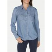 Levi´s dámská džínová košile 24996-0000