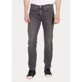 Levi´s pánské jeans 511 Armstrong Stretch 04511-2417