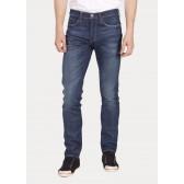 Levi´s pánské jeans 511 Stojko Stretch 04511-2416