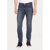Levi´s pánské jeans 511 Pixies 04511-2375