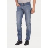 Levi's® pánské jeans 511™ Slim Fit 04511-2368 Pulley