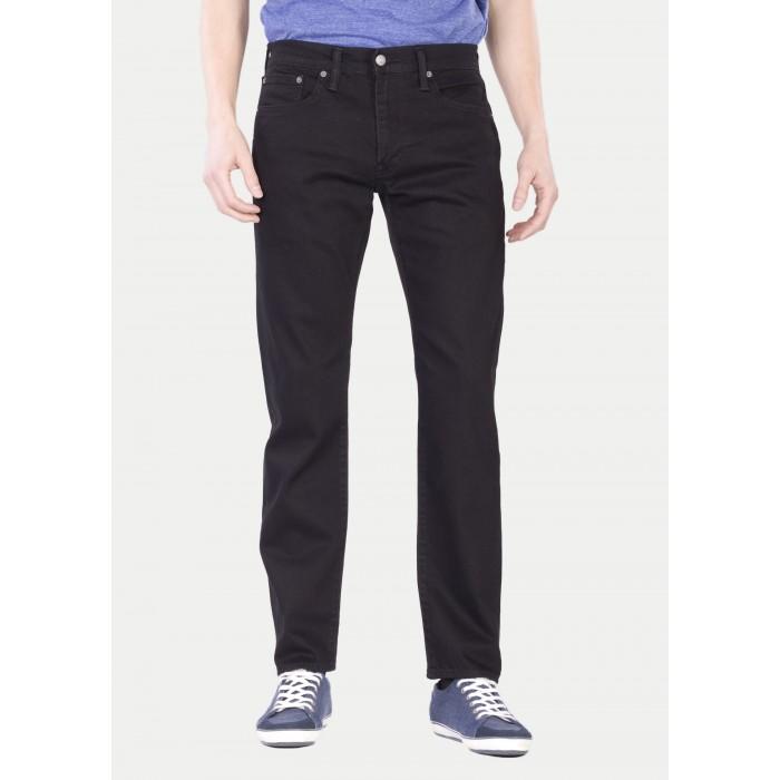 Levi´s pánské jeans 502™ REGULAR TAPER Nightshine