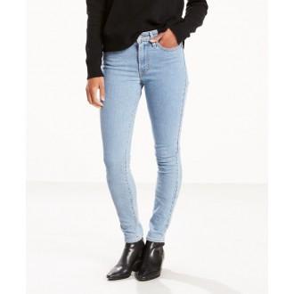 ... dámské jeans 721 HIGH RISE SKINNY Vintage Blues.  http   primamoda.cz 3881-36099-thickbox levis- 2028e21256