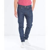 Levi´s pánské jeans 512 SLIM TAPER FIT Broken Raw