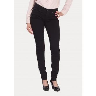 Levi´s dámské jeans 711 SKINNY Eclipse