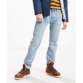 Levi´s pánské jeans 501 ORIGINAL FIT Guap STR