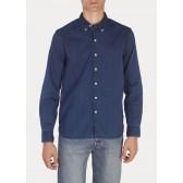 Levi´s pánská košile Pacific No Pocket Shirt