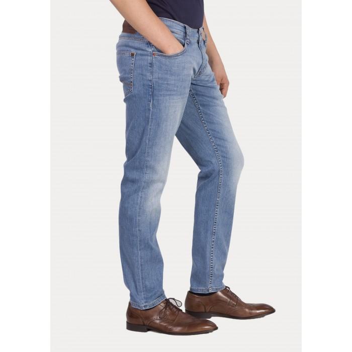 mustang p nsk jeans oregon tapered prima m da. Black Bedroom Furniture Sets. Home Design Ideas