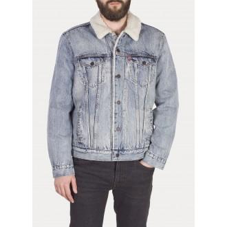 https://www.primamoda.cz/3925-36277-thickbox/levis-panska-jeans-bunda-sherpa-trucker-fine-line-sherpa.jpg