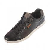 LEVI´S pánské boty Tulare Shoes