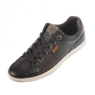 LEVI´S pánské boty Tulare Shoes - Prima móda 0d0a483724