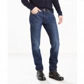 Leviś pánské jeans 501®ORIGINAL FIT