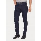 Levi´s pánské jeans 512 SLIM TAPER FIT Chain Rose