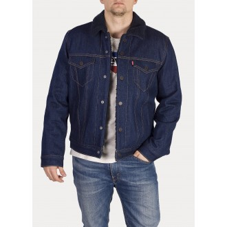 https://www.primamoda.cz/3948-36400-thickbox/levis-panska-jeans-bunda-sherpa-trucker-indigo-sheep.jpg